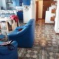 Apartament de închiriat 4 camere, în Bucuresti, zona Aparatorii Patriei
