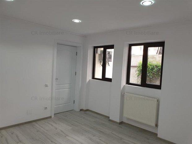 Inchiriere apartament 2 camere Universitate/Rosetti - imaginea 1