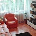 Apartament de închiriat 2 camere, în Bucuresti, zona Pajura