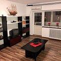 Apartament de închiriat 3 camere, în Bucuresti, zona Alba Iulia
