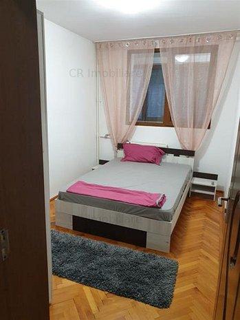 Inchiriere apartament 3 camere Nicolae Grigorescu IOR - imaginea 1
