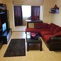 Apartament de închiriat 2 camere, în Bucuresti, zona Alba Iulia