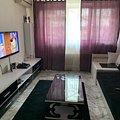 Apartament de închiriat 2 camere, în Bucuresti, zona Baba Novac