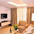 Apartament de închiriat 2 camere, în Bucuresti, zona Cismigiu