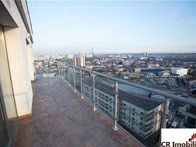 Apartament de vânzare 4 camere, în Bucuresti, zona Vacaresti