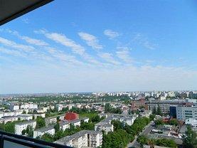 Apartament de închiriat 2 camere, în Bucuresti, zona Doamna Ghica