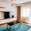 Apartament de închiriat 3 camere, în Bucuresti, zona Vitan Mall