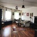 Apartament de închiriat 3 camere, în Bucuresti, zona Foisorul de Foc