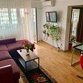 Apartament de închiriat 2 camere, în Bucuresti, zona Polona