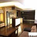 Apartament de închiriat 2 camere, în Bucuresti, zona Plevnei