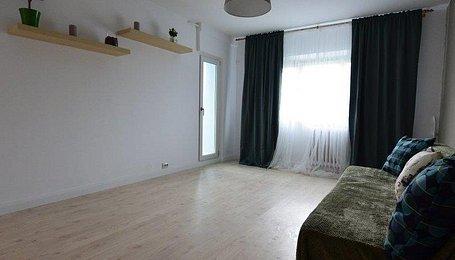 Apartamente Bucuresti, Dorobanti