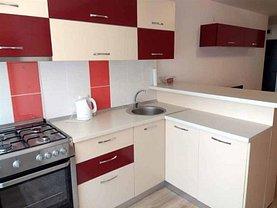 Apartament de închiriat 2 camere în Bucuresti, Titan