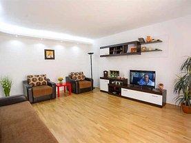 Apartament de închiriat 2 camere în Bucuresti, Nerva Traian