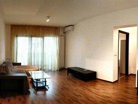 Apartament de închiriat 2 camere în Bucuresti, Vitan Mall