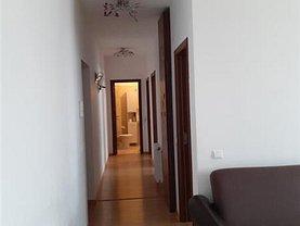 Apartament de închiriat 3 camere în Bucuresti, Nicolae Grigorescu