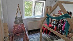 Apartamente Bucuresti, Tineretului