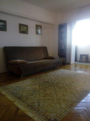 Vanzare Apartament 3 camere Calea Mosilor - imaginea 1
