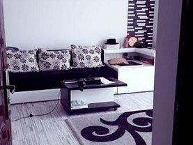 Apartament de închiriat 3 camere, în Bucuresti, zona Progresul