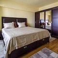 Apartament de închiriat 3 camere, în Bucuresti, zona Libertatii