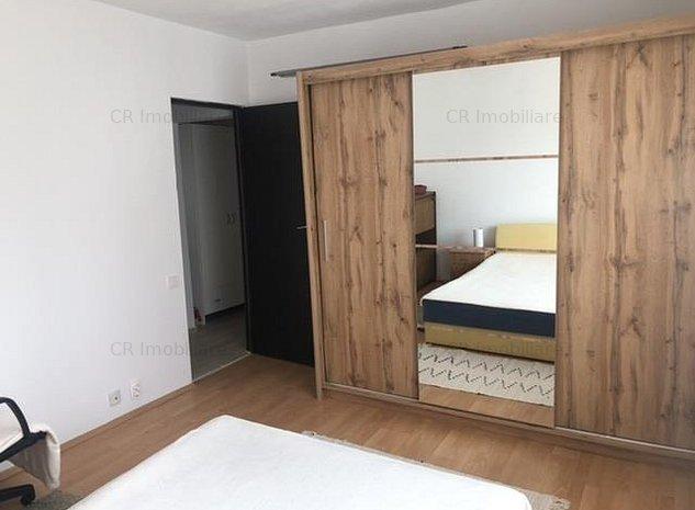 Inchiriere Apartament 2 Camere Nerva Traian - Papazoglu - imaginea 1