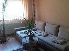 Apartament de vânzare 2 camere în Bucuresti, Apusului