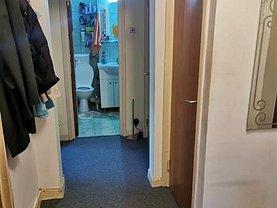 Apartament de vânzare 2 camere în Bucuresti, Gorjului
