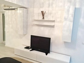 Apartament de vânzare 2 camere în Bucuresti, Politehnica