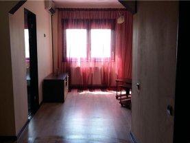 Apartament de vânzare 3 camere în Bucuresti, Plevnei