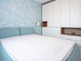 Apartament de închiriat 2 camere în Bucuresti, Regie