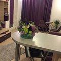 Apartament de închiriat 2 camere, în Bucuresti, zona Titan