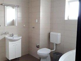 Apartament de închiriat 4 camere, în Bucuresti, zona Berceni
