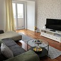 Apartament de închiriat 2 camere, în Bucuresti, zona Fundeni