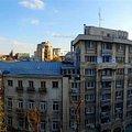 Apartament de vânzare 2 camere, în Bucuresti, zona Universitate