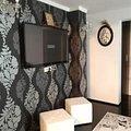 Apartament de închiriat 3 camere, în Bucuresti, zona Chisinau