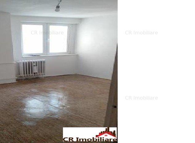 Vanzare apartament 4 camere Lujerului - imaginea 1