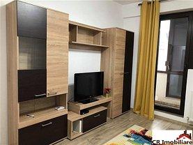 Apartament de închiriat 2 camere în Bucuresti, Bucurestii Noi