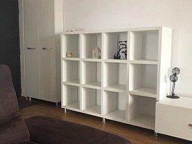 Apartament de închiriat 2 camere în Bucuresti, Sisesti