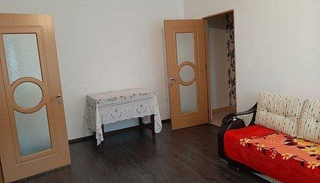 Apartamente Bucuresti, Basarabia