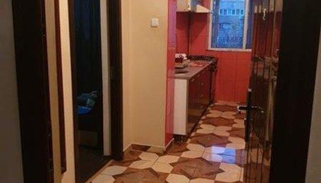 Apartamente Bucuresti, Pacii
