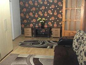 Apartament de vânzare 2 camere în Bucuresti, Chisinau