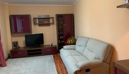 Apartamente Bucuresti, Dristor