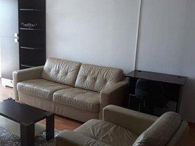 Apartament de vânzare 3 camere în Bucuresti, Sisesti
