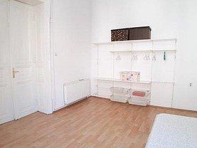 Apartament de vânzare 2 camere în Bucuresti, Amzei