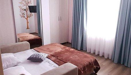 Apartamente Bucuresti, Bucurestii Noi