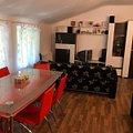 Apartament de vânzare 2 camere, în Bucuresti, zona 1 Mai