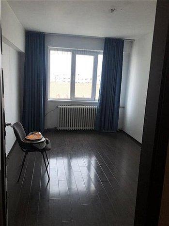 Vanzare Apartament 2 Camere Banu Manta - imaginea 1