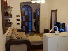 Apartament de vânzare 6 camere, în Bucureşti, zona Calea Călăraşilor