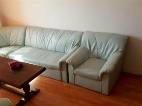 Apartament de vânzare 4 camere, în Bucureşti, zona Păcii