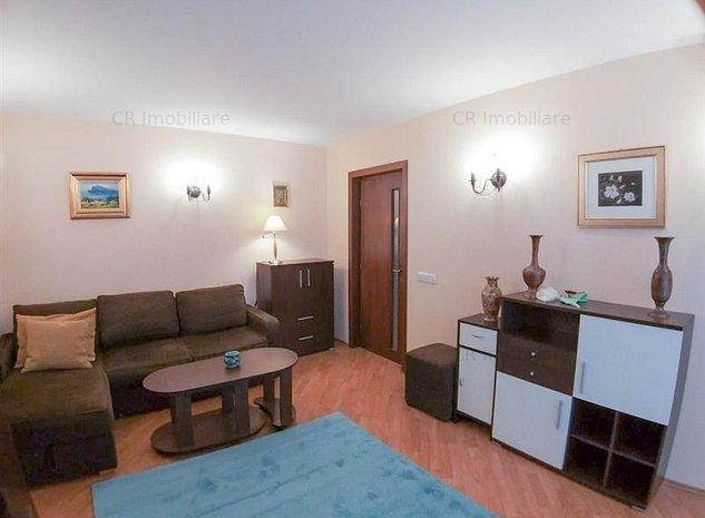 Inchiriere Apartament 3 Camere Turda - imaginea 1