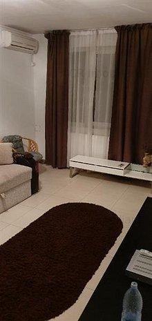 Apartament 2 camere Crangasi - imaginea 1